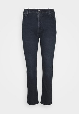 512 SLIM TAPER - Jeans Tapered Fit - shade wanderer
