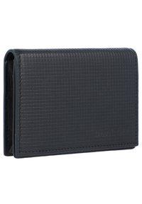 DAVIDOFF - Business card holder - black - 2