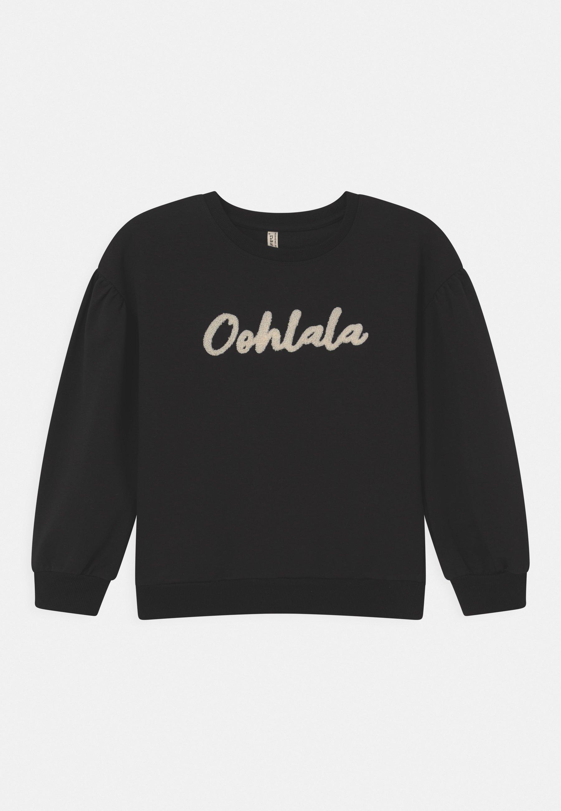 Enfant GIRLS OOHLALA - Sweatshirt