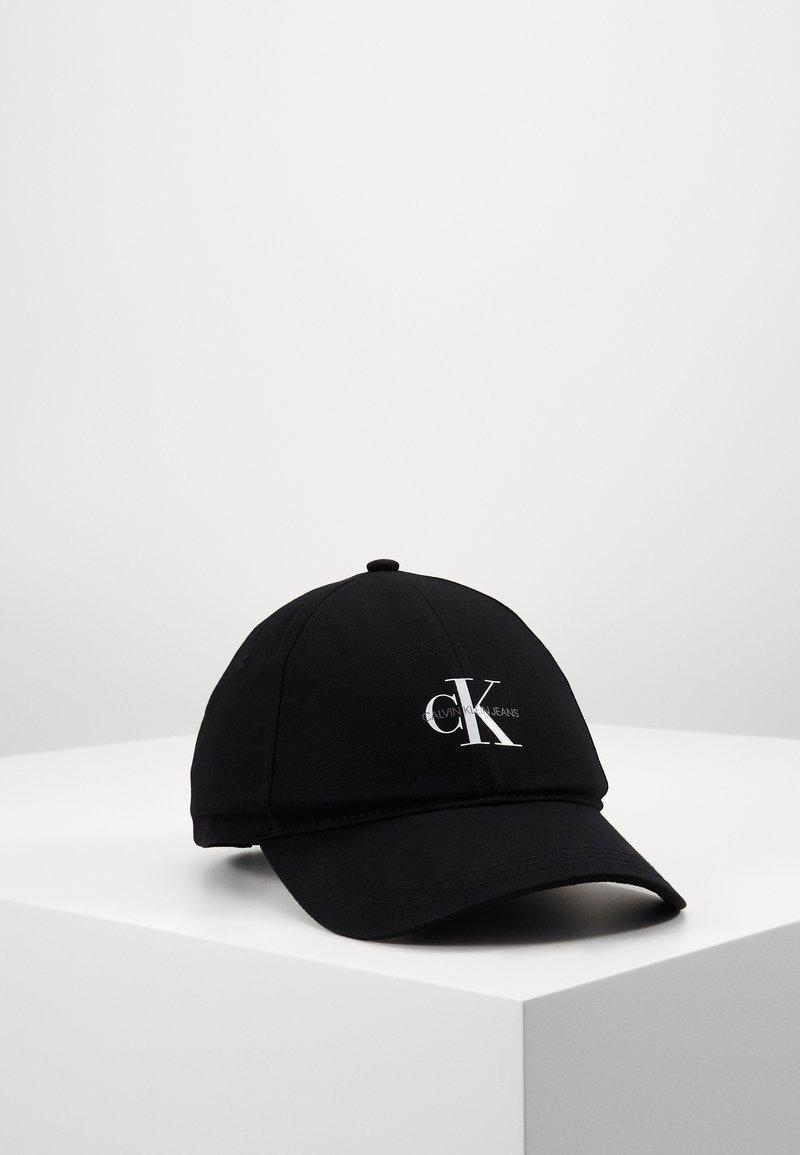 Calvin Klein Jeans - Lippalakki - black