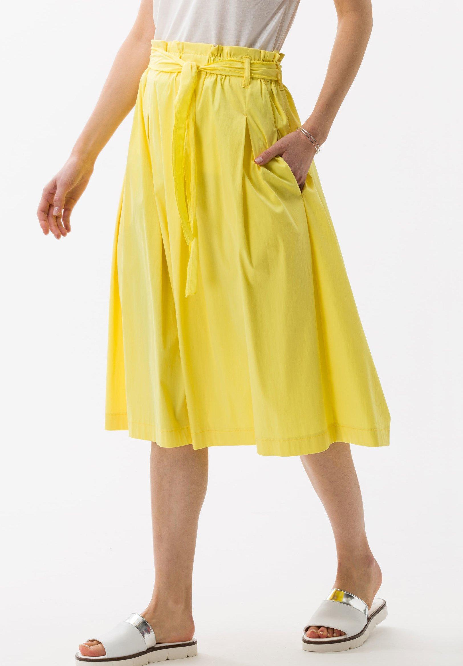 Femme STYLE KLARA - Jupe trapèze