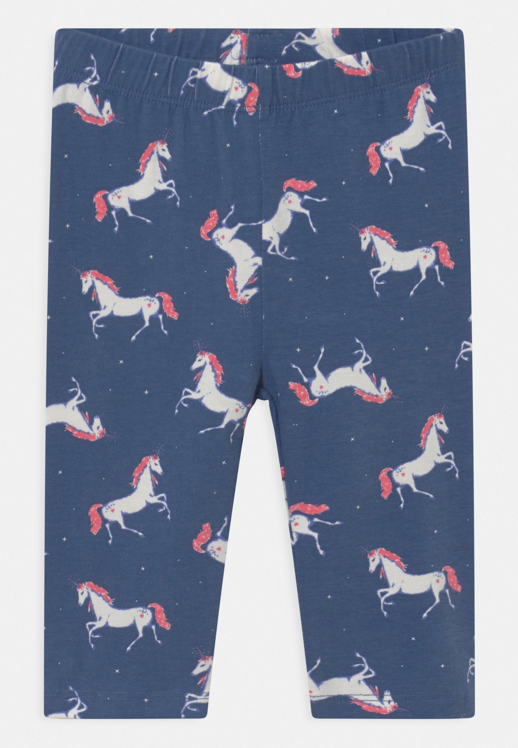 Kids TODDLER GIRL SUMMER CROP - Shorts