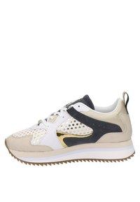 Cruyff - Sneakers laag - beige - 2