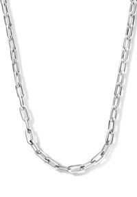 May Sparkle - MAY SPARKLE  - Necklace - silber - 1