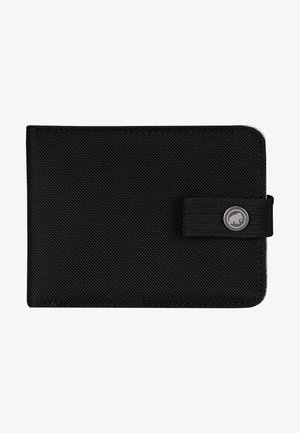 XERON  - Wallet - black