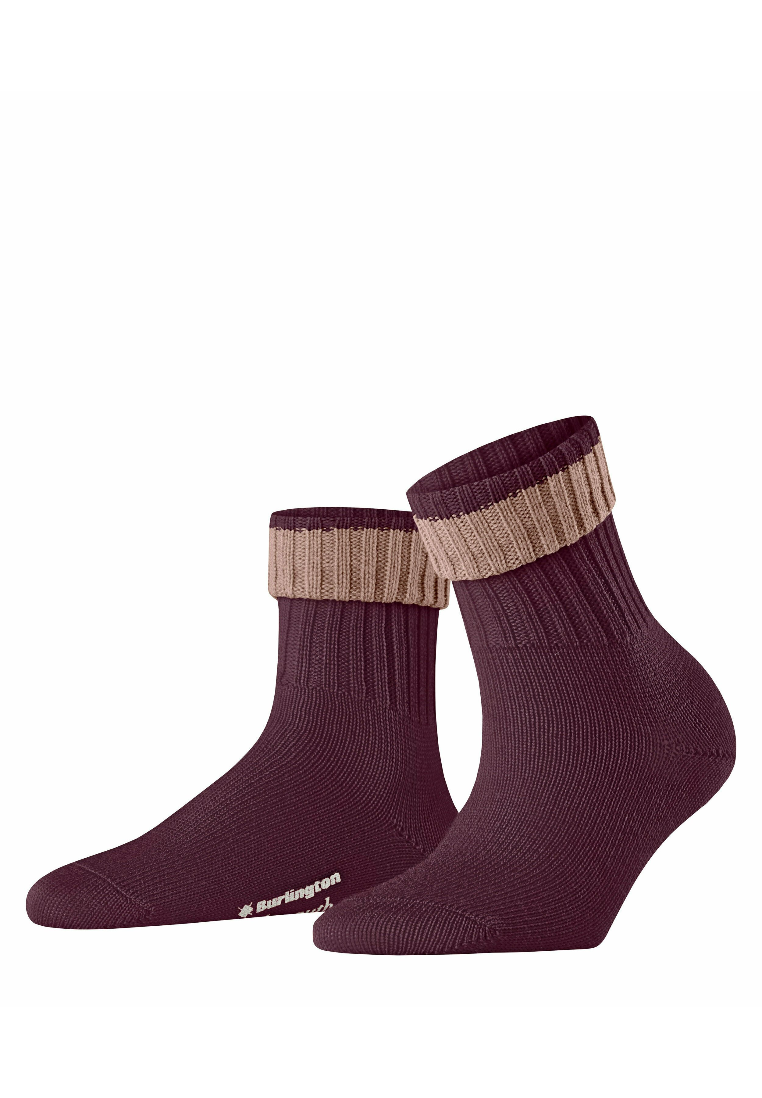 Femme PLYMOUTH - Chaussettes