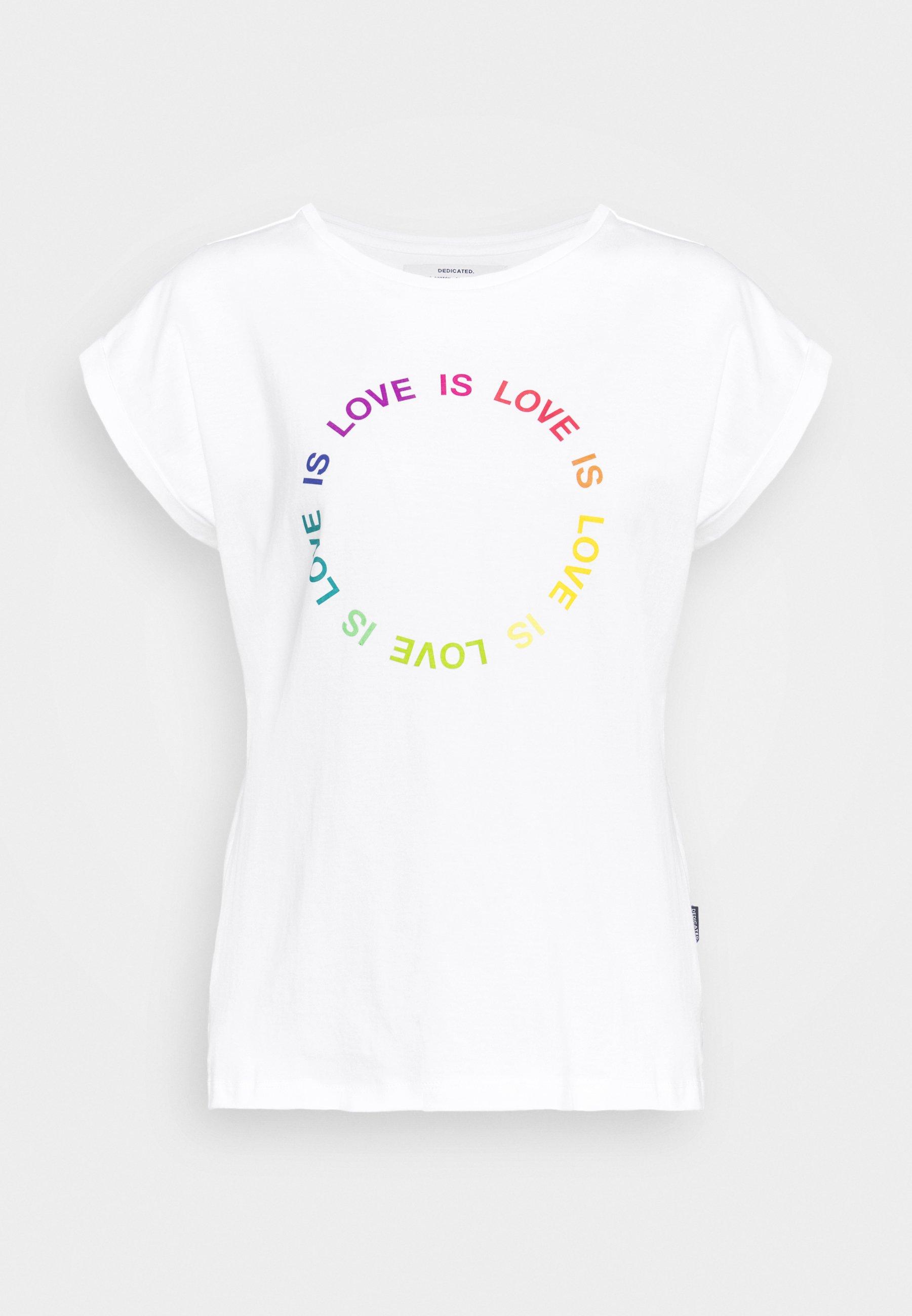 Har du sikret deg en slik t skjorte? Dette er fordelene dine