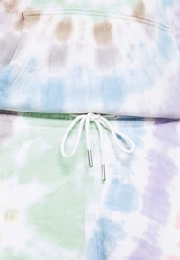 Abercrombie & Fitch - PRIDE - Shorts - multi coloured - 5