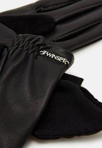 TWINSET - Gloves - nero - 3