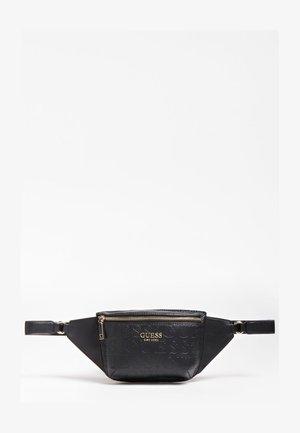 KAYLYN  - Bum bag - schwarz