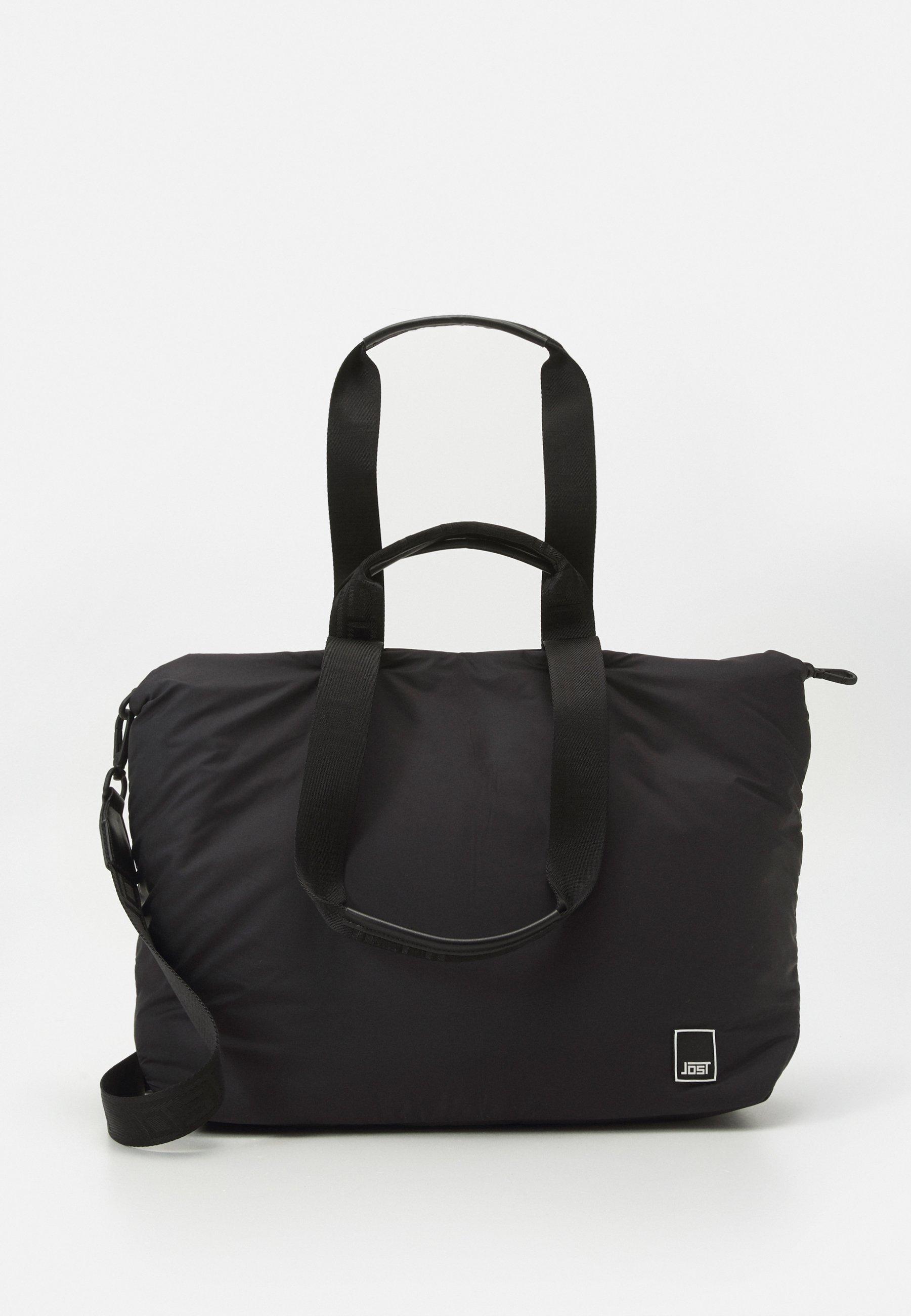 Women ASKIM - Handbag