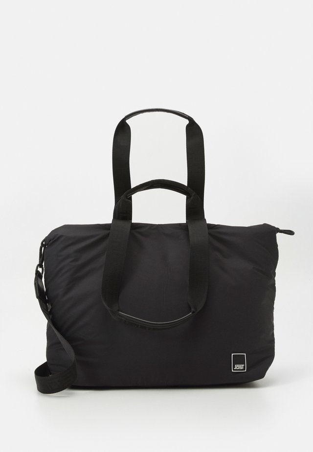 ASKIM - Sac à main - black
