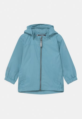 UNISEX - Outdoor jacket - delphinium blue