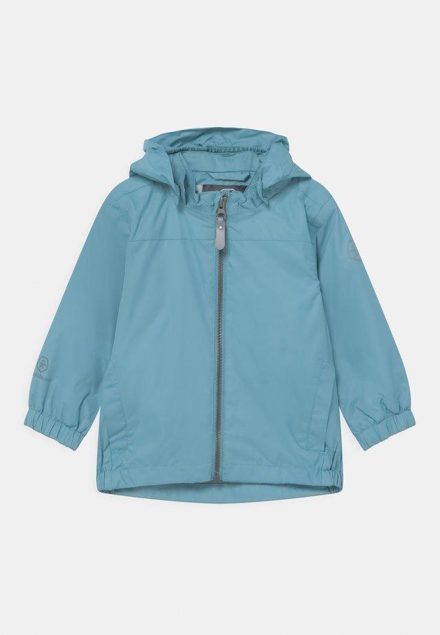 UNISEX - Outdoorjakke - delphinium blue