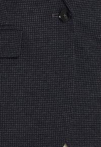 Esprit - Blazer - grey blue - 2