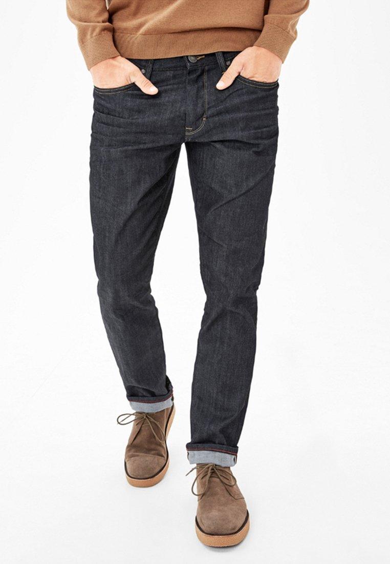 Herren JEANS - Jeans Straight Leg