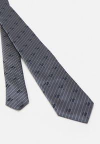 JOOP! - Tie - dark blue - 1