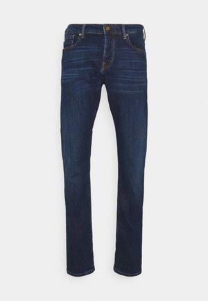 BLEND - Straight leg jeans - boundless