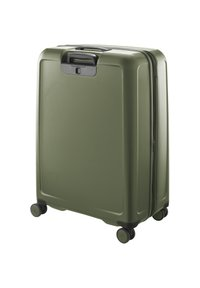 Victorinox - ROLLEN TROLLEY - Wheeled suitcase - olive - 1