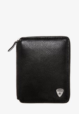 HARRISON - Wallet - black