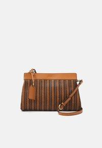 Picard - PICNIC - Handbag - cognac - 0