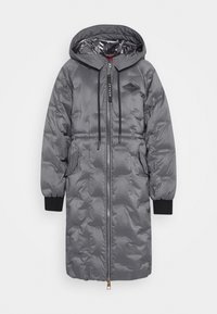 Replay - OUTERWEAR - Winter coat - cold gray - 4