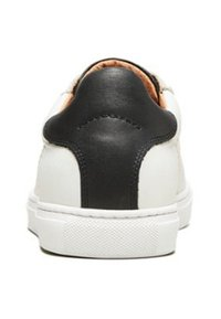 Selected Homme - Trainers - black - 3