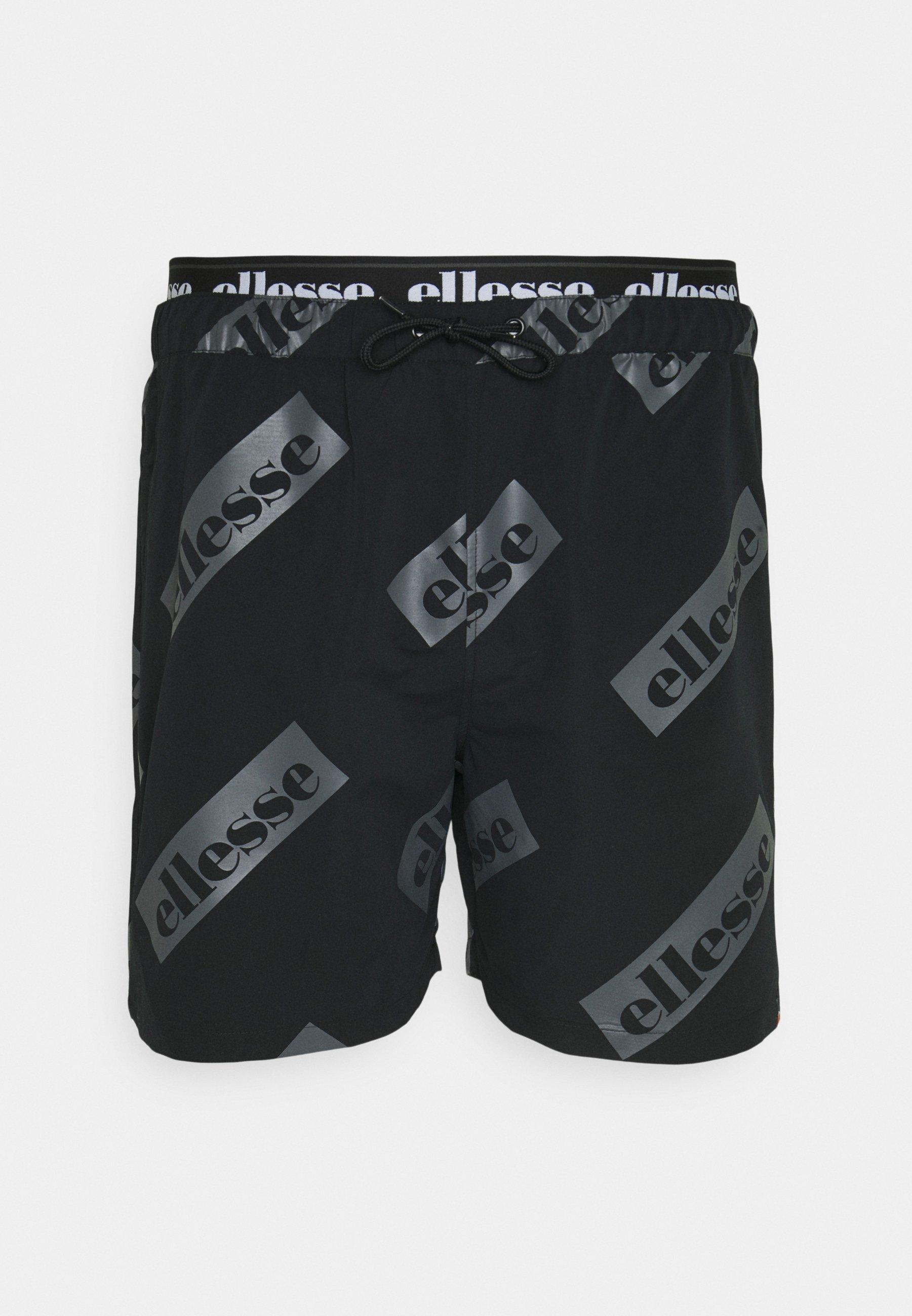 Men FRED SWIM  - Swimming shorts
