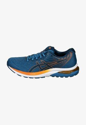 GEL-CUMULUS  - Scarpe da corsa stabili - reborn blue/mako blue