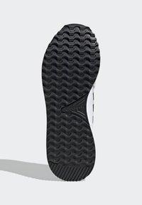 adidas Originals - SPORTS INSPIRED SHOES - Matalavartiset tennarit - ftwwht/cblack/ftwwht - 2