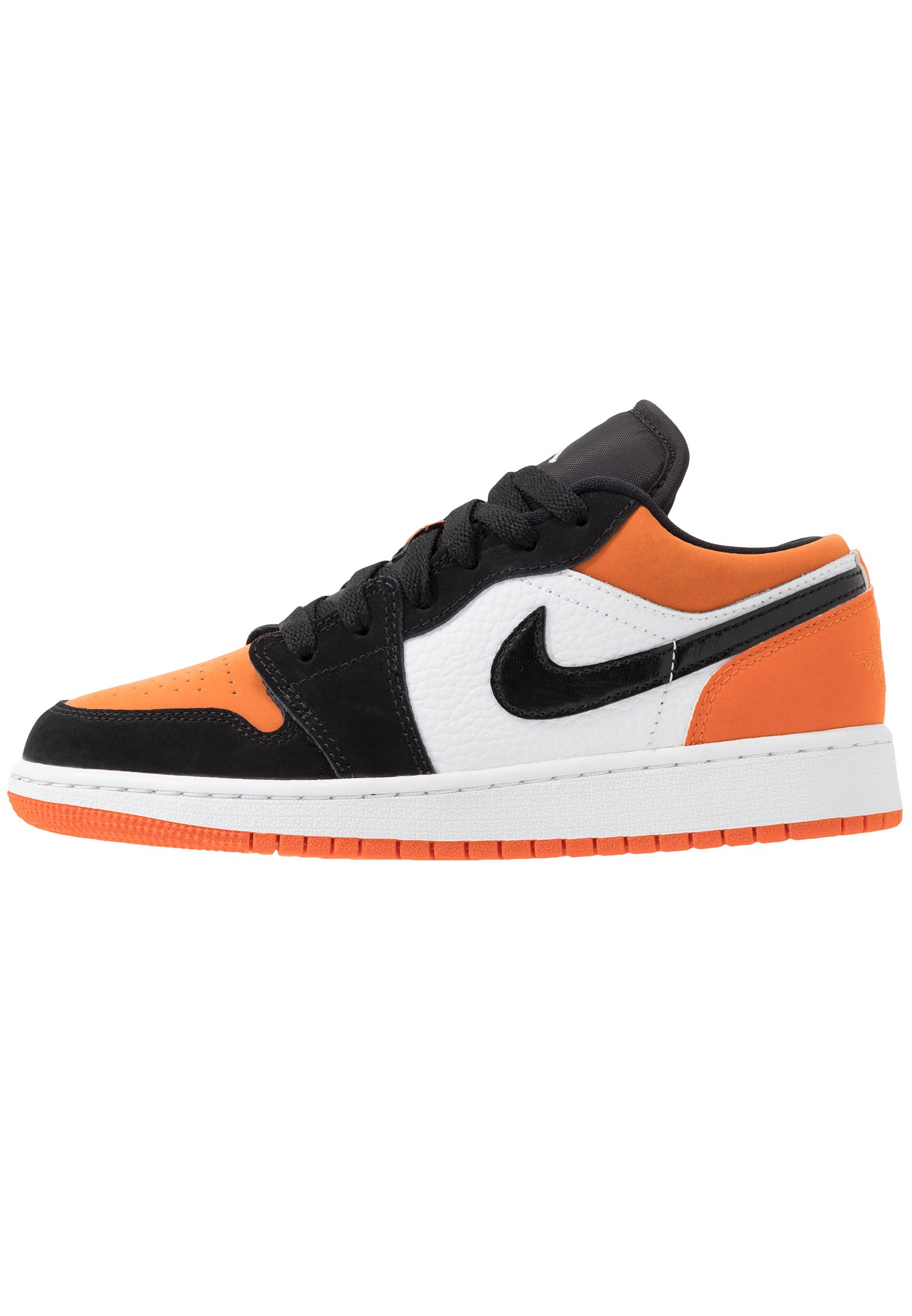 nike air jordan 1 low scarpe da basket uomo
