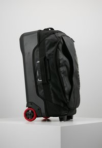 The North Face - ROLLING THUNDER - 22 - Trolley - black - 3