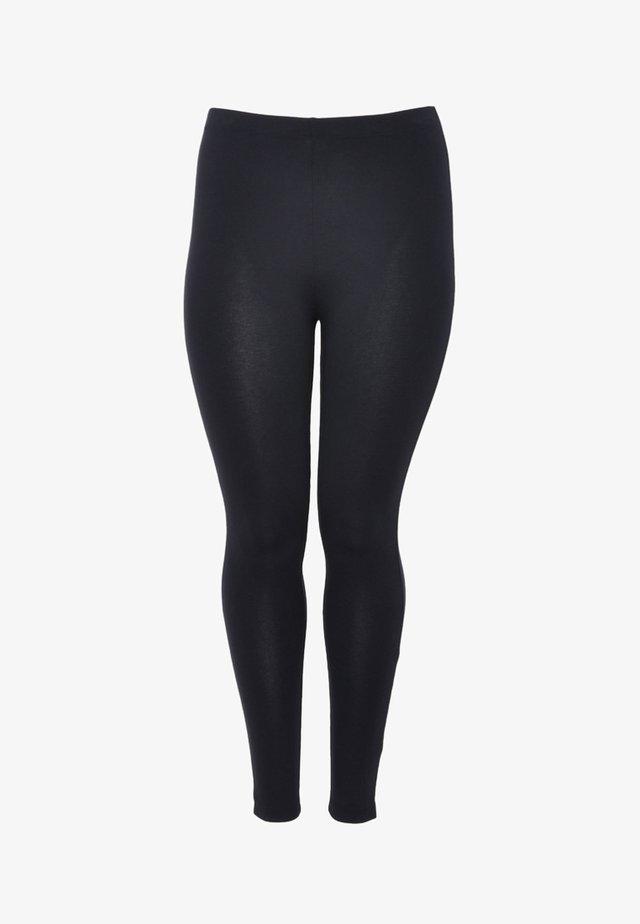 Legging - navy
