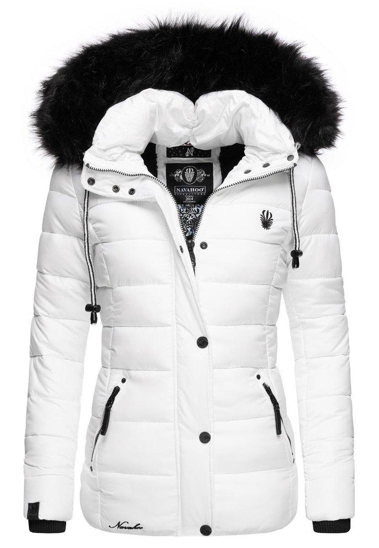 Weiße Jacken für Damen online kaufen | Zalando