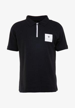 CASUAL - Sports shirt - black