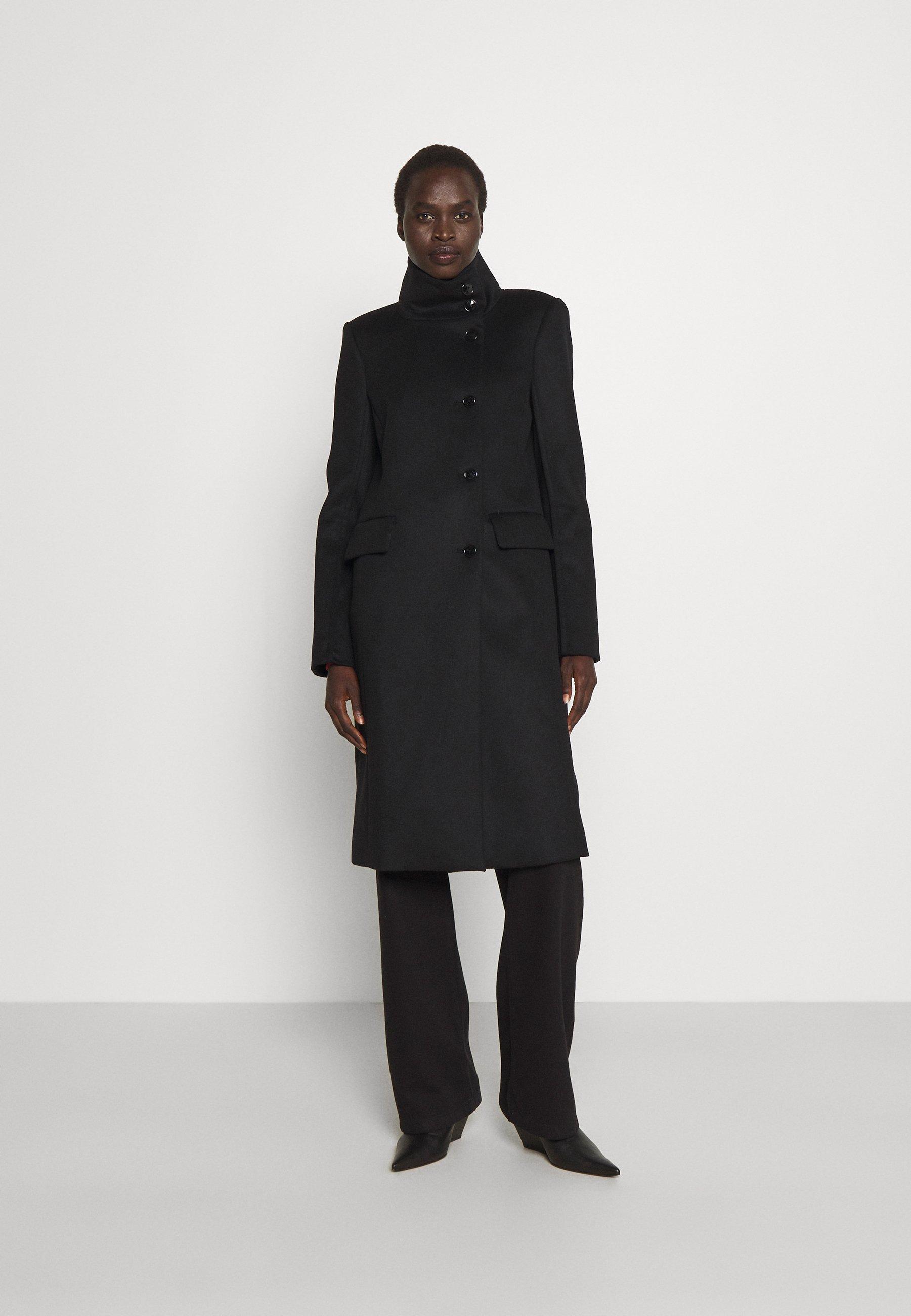 Damen CAPPOTTO COAT - Klassischer Mantel