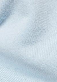 G-Star - LOOSE ROUND - Sweatshirt - laundry blue - 4