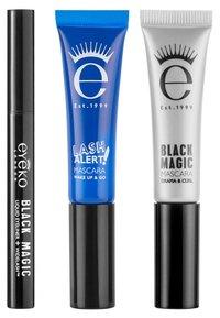 Eyeko - CHARMING TRIO - Makeup set - black - 1