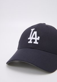 '47 - LOS ANGELES DODGERS UNISEX - Cap - navy - 4