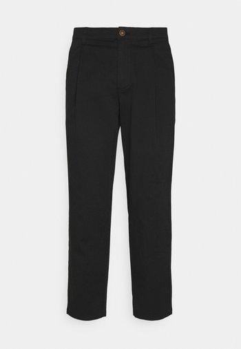 JJIBILL JJRICO  - Pantaloni - black