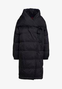 MAX&Co. - IRINA - Winter coat - black - 6