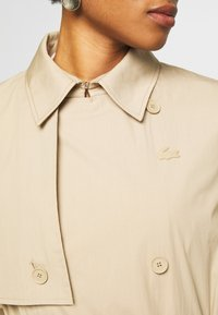 Lacoste - Trench - viennese - 5