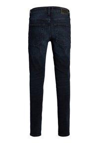 Jack & Jones Junior - Jeans Skinny Fit - blue denim - 7