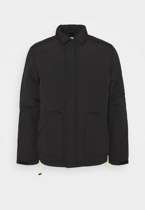 BART - Summer jacket - black