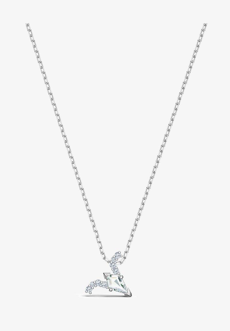 Swarovski - ARIES - Necklace - white