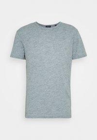 Jack & Jones PREMIUM - JPRBLUVANCE - T-shirt basic - dream blue - 5