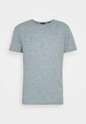 JPRBLUVANCE - Basic T-shirt - dream blue