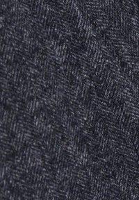 Esprit Collection - Classic coat - dark grey - 6