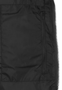 Levi's® - Winter jacket - jet black - 4