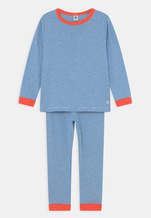 TUMULUS - Pyjama - blue